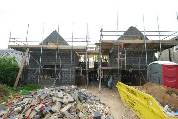new-build-writtle-pic1.jpg